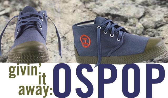 Ospop_